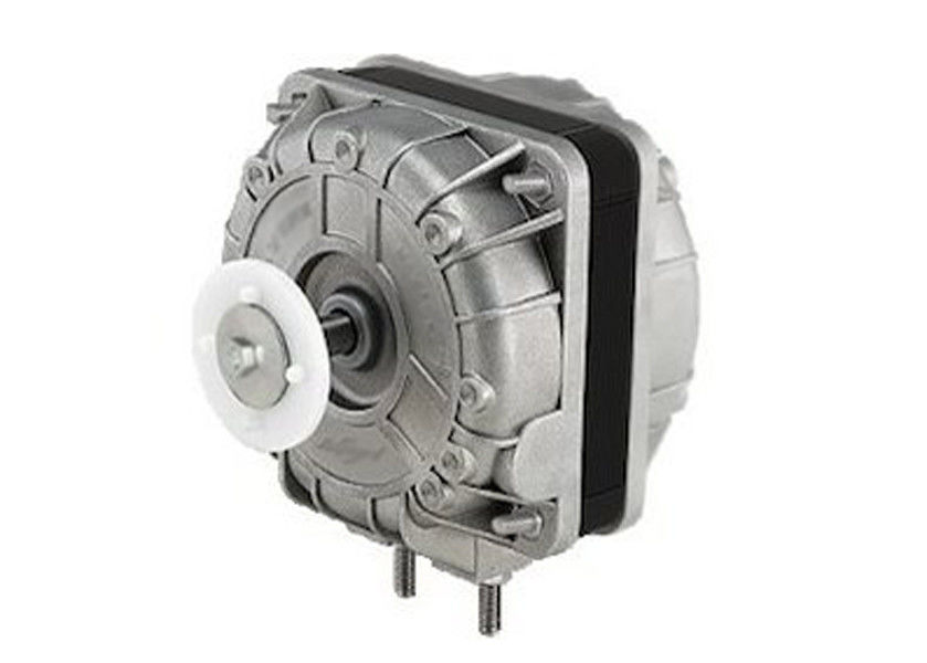 CE Approval Shaded Pole Motor / Durable Evaporator Fan Motor YZF82 - 26